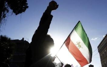 Στα άκρα οι σχέσεις Ιράν και Ευρώπης
