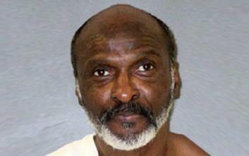 Εκτελέστηκε στο Τέξας άνδρας που είχε ξυλοκοπήσει μέχρι θανάτου τη σύντροφό του