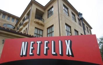 Όσοι μοιράζονται τους κωδικούς του Netflix κινδυνεύουν να υποστούν κυρώσεις