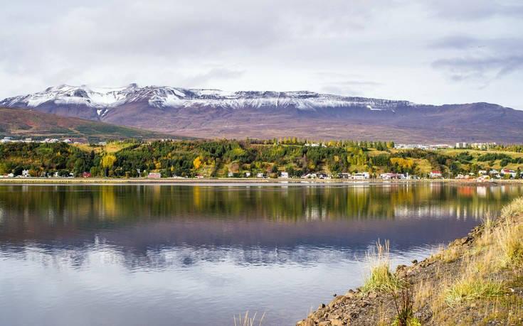 Akureyri_shutterstock_506926675