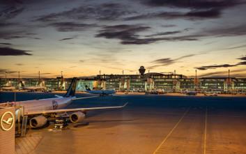 «Πράσινο φως» στη συμφωνία Γερμανίας και Lufthansa για πακέτο στήριξης 9 δισεκατομμυρίων ευρώ