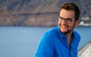 Διάκριση για τον άνθρωπο που αναδεικνύει τα ελληνικά φύκια παγκοσμίως