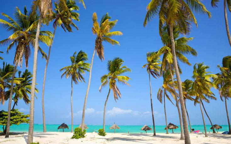 Zanzibar_shutterstock_561966820_ok