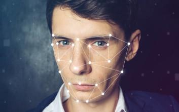 Σάλος για τεχνολογία αναγνώρισης που «πιάνει τα πρόσωπα των ομοφυλοφίλων»
