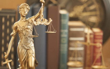 Κώστας Τσιάρας: Να αφήσουμε τη Δικαιοσύνη ανεξάρτητη και ελεύθερη