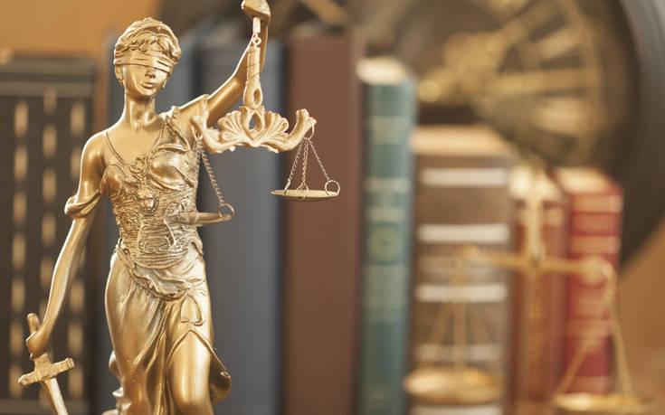 Τροπολογία για την υποχρεωτικότητα υπαγωγήςστη διαδικασία της διαμεσολάβησης