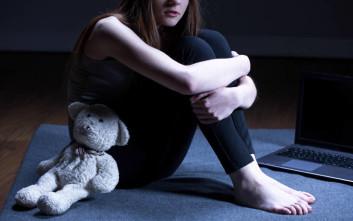 Κορίτσι 12 ετών που βρέθηκε κρεμασμένο στο δωμάτιο του ήταν θύμα bullying