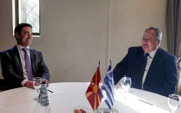 ΝΤΙΜΙΤΡΟΦ ΚΟΤΖΙΑΣ ΠΓΔΜ