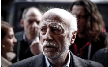 Το «E CHANNEL» της «Τηλεοπτική Ελληνική ΑΕ»