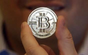 Καταρρέουν τα κρυπτονομίσματα, χάθηκαν 13 δισ. δολάρια σε λίγες ώρες