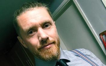 Άγνωστος πλήρωσε τη βενζίνη ασθενοφόρου σε μια αυθόρμητη κίνηση καλοσύνης