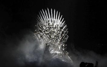 Game of Thrones: Τελευταίο επεισόδιο με έναν σοκαριστικό θάνατο και μια απροσδόκητη επιλογή