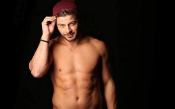 «Δεν συμφωνώ που μπήκε ο Ντάνος στο Τατουάζ, υπάρχουν ηθοποιοί που δεν δουλεύουν»