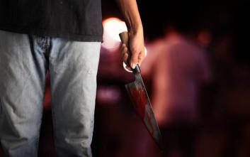 Αυτά είναι τα επαγγέλματα που προτιμούν οι περισσότεροι… serial killers