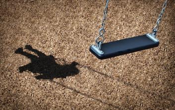 Κρήτη: Αγωνία με την εξαφάνιση τεσσάρων κοριτσιών και των γονέων τους