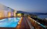 Το ελληνικό ξενοδοχείο που ψηφίστηκε ως «Καλύτερο Ευρωπαϊκό Ξενοδοχείο Πολυτελείας 2017»