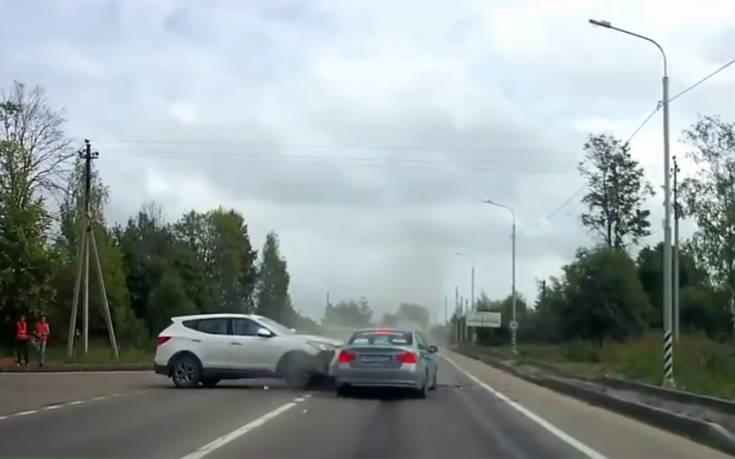 Οδηγοί που σίγουρα δε θες να εμφανιστούν στο δρόμο σου