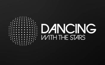 «Δεν θα ξαναπήγαινα για κανένα λόγο στο Dancing With The Stars»