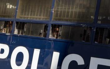 Επτά χρόνια κάθειρξη στους δύο δημοσιογράφους του Reuters για παραβίαση του νόμου περί κρατικών μυστικών