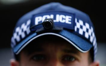 Η συγγνώμη της αστυνομίας σε κατηγορούμενο για υπόθεση βιασμού