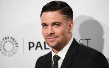Νεκρός βρέθηκε διάσημος ηθοποιός του «Glee»