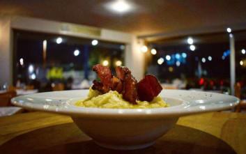 Νέες και ενδιαφέρουσες γευστικές προτάσεις από την Πιπεριά