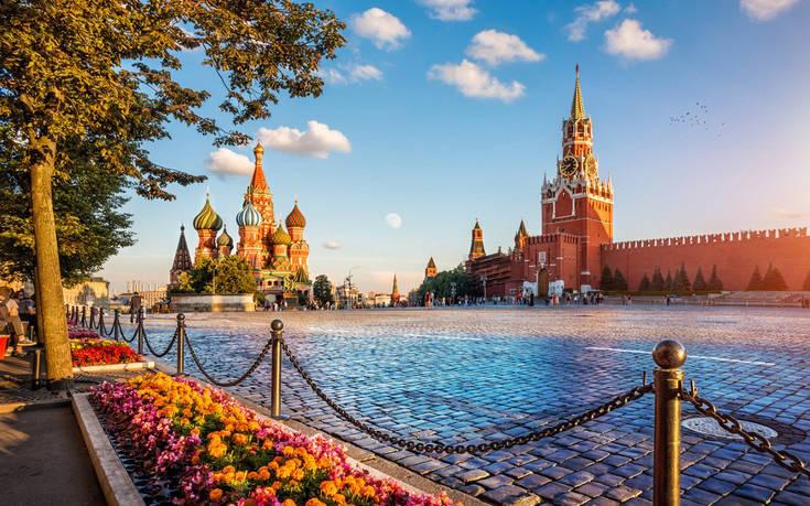 russia1_shutterstock_712529227