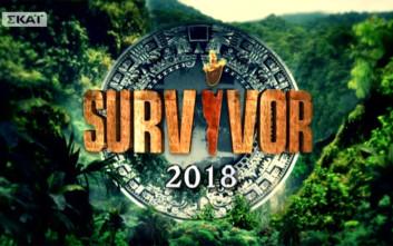 Στην τελική ευθεία οι 4 φιναλίστ για το μεγάλο έπαθλο του Survivor 2