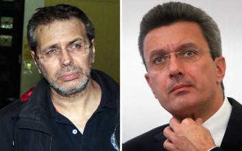 Καταδίκη Χίου για συκοφαντική δυσφήμιση του Χατζηνικολάου και πρόστιμο 15.000 ευρώ