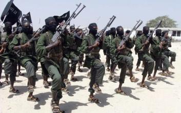 Σφαγή δεκάδων άμαχων Τουαρέγκ από τζιχαντιστές στο Μάλι
