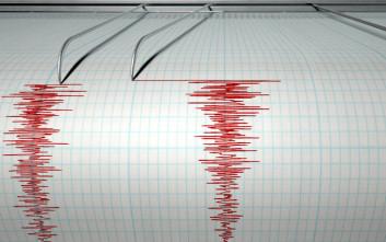 Τι να κάνετε όταν γίνεται σεισμός