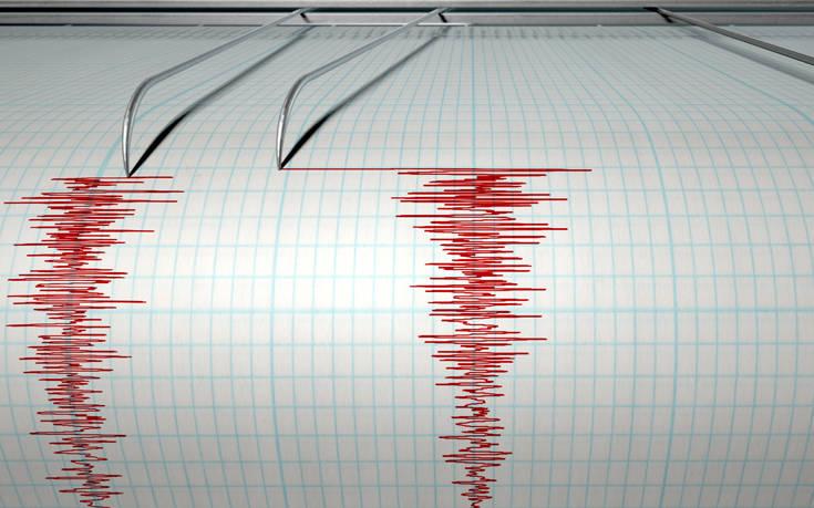 Σεισμός 5,1 Ρίχτερ κοντά στο Τόκιο