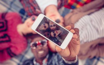 Έρχεται το πρώτο Μουσείο αφιερωμένο στις... selfies