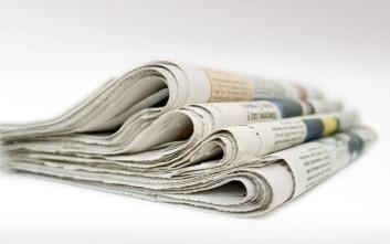 Τι λέει το δικηγορικό γραφείο που έστειλε τον δικαστικό επιμελητή στο «Μακελειό»