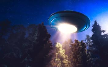Η CIA μας μαθαίνει πώς να φωτογραφίζουμε έναν… ιπτάμενο δίσκο