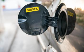 Πιθανή η περαιτέρω μείωση των τιμών στο πετρέλαιο, σύμφωνα με αναλυτές