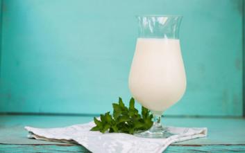 Τι θρεπτικά συστατικά μας προσφέρει το ξινόγαλα