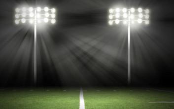 Θρήνος στη Χαλκιδική για το θάνατο 20χρονου ποδοσφαιριστή