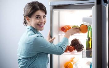 Τι πρέπει να προσέξετε στο σημείο που έχετε τοποθετήσει το ψυγείο σας