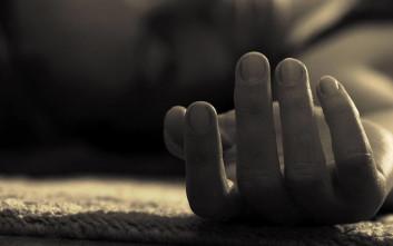 Νεκρός 40χρονος που αυτοπυροβολήθηκε στο κεφάλι σε χωριό της Ευρυτανίας