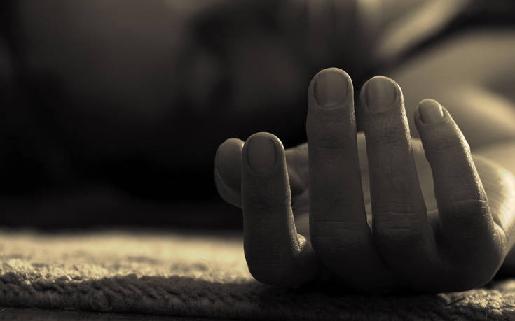 Αυτοκτόνησε ιερέας που είχε κατηγορηθεί για σεξουαλική επίθεση σε κορίτσι