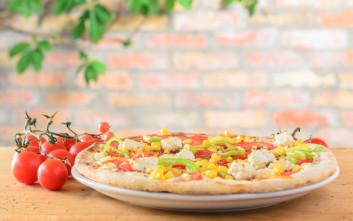 Ο κίνδυνος για την υγεία που κρύβει η κατεψυγμένη πίτσα