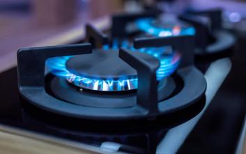 Οι καταναλωτές στρέφονται στο φυσικό αέριο