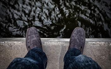 Τα ανησυχητικά αποτελέσματα νέων ερευνών για τον καρκίνο και την αυτοκτονία