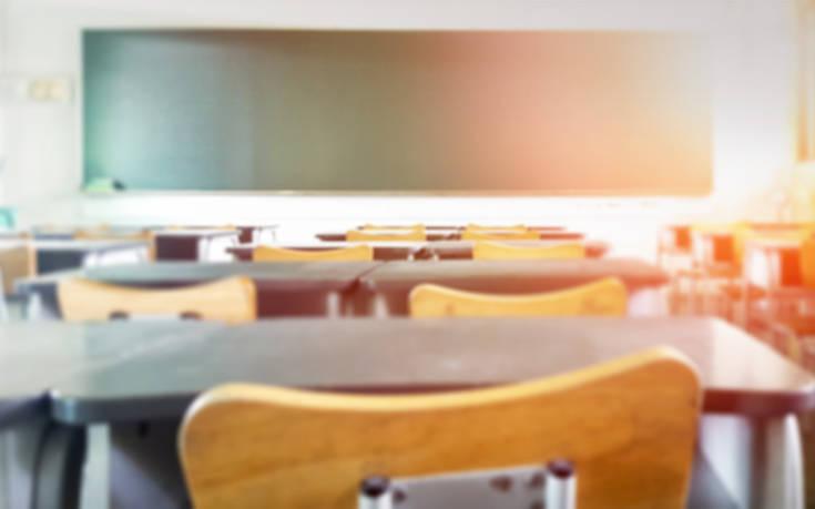 Δικογραφία σε βάρος των ανηλίκων που εισέβαλαν σε σχολείο στο Μενίδι