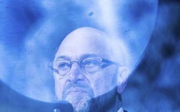 Τα τέσσερα σενάρια για την «επόμενη ημέρα» στην Γερμανία
