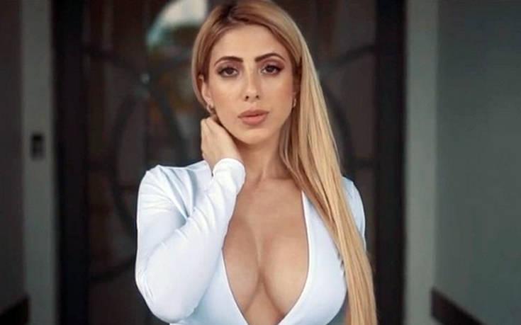 valeria_orsini1