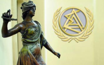 «Ο εξευτελισμός της ανθρώπινης προσωπικότητας δεν είναι δεκτός στο πλαίσιο του κράτους δικαίου»