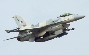 Τα Ηνωμένα Αραβικά Εμιράτα παραβίασαν τον εναέριο χώρο του Κατάρ
