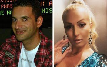 Λιμενικός πήγε αστυνομικό στα δικαστήρια επειδή την είπε «φασίστρια»